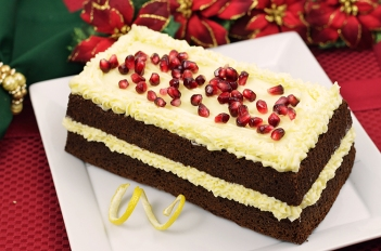 Gingerbread-Cake-058E_750xfeat