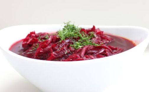 chilledbeet_soup1