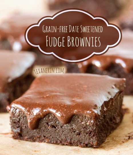 grain-free-fudge_brownies-4